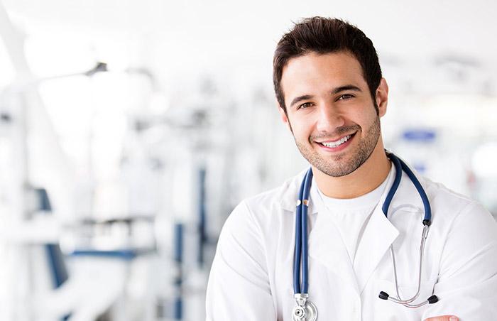 Leczenie osteopatią to medycyna niekonwencjonalna ,które prędko się rozwija i pomaga z kłopotami zdrowotnymi w odziałe w Katowicach.
