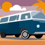 Wyjazdy osobistym transportem czy to rentowna możliwość.