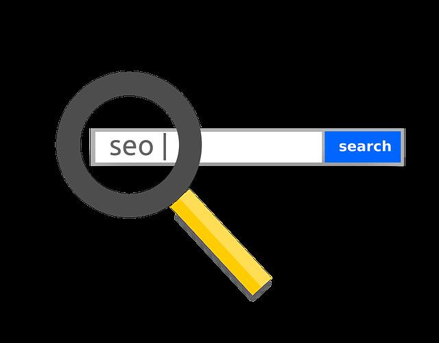 Specjalista w dziedzinie pozycjonowania sporządzi odpowiedniapodejście do twojego interesu w wyszukiwarce.